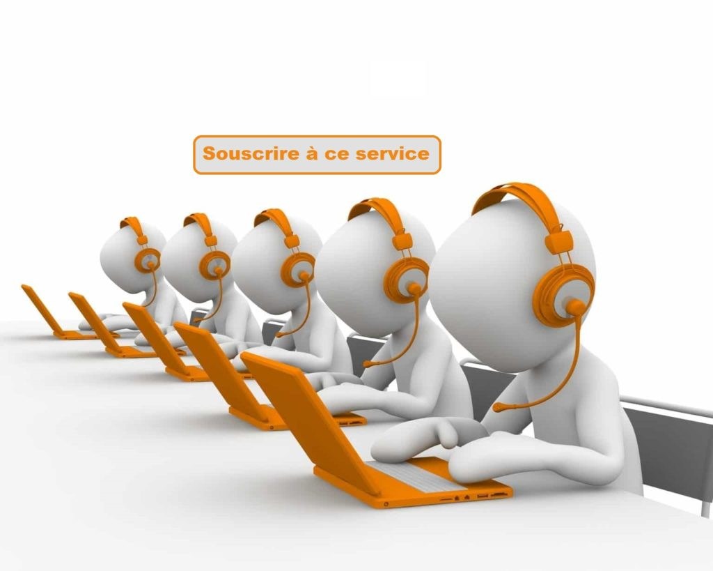 call-center-1015274_1920-1536×1229-1