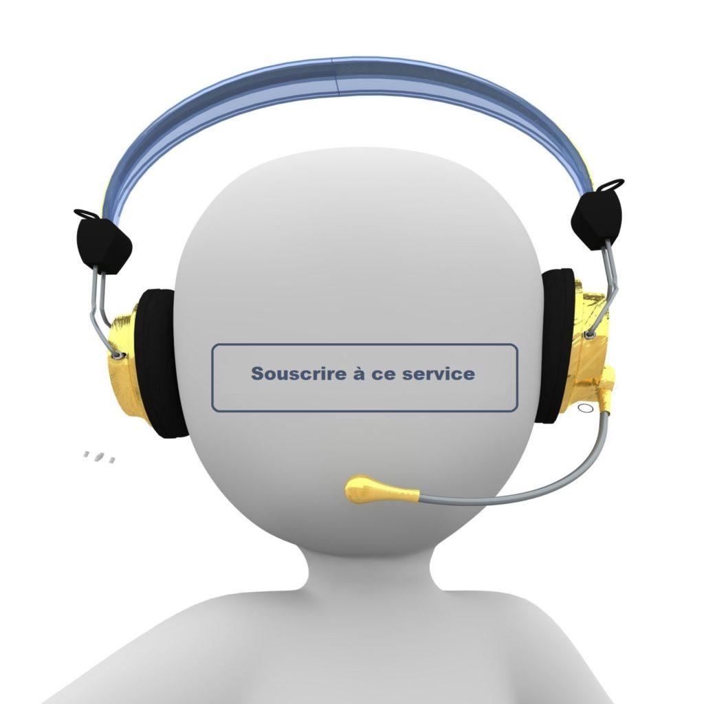 call-center-1027584_1920-1536×1536-1 (1)